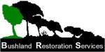 Bushland Restoration Services P/L