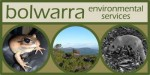 Bolwarra Environmental Services Pty Ltd