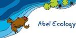 Abel Ecology Pty Ltd