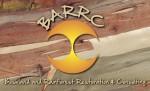 Bushland & Rainforest Restoration & Consulting