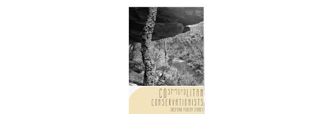 CosmopolitanConservation