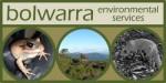 Bolwarra Environmental Services Pty Ltd