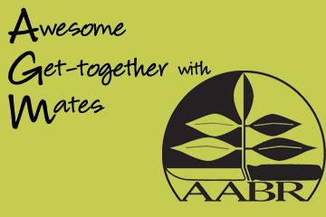 AABR AGM